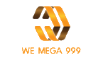 wemega999.co.th